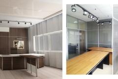 Офисный центр «Капиталист» 250м.кв