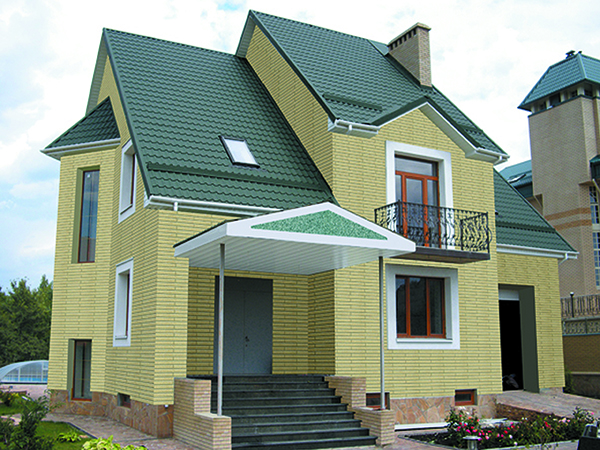 Частный_дом_в_сканроке,_вентилируемый_фасад