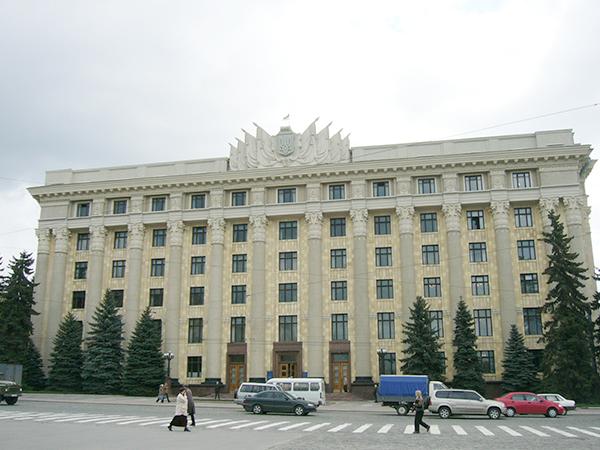 ХОГА,_реставрация_фасада_и_тратуарной_плитки