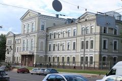 Апеляционный_суд_по_пр.Правды,_фасадные_работы