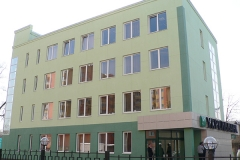 Банк_АВАЛ_,_утепление_и_отделка_здания