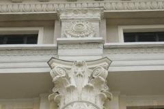 Реставрация_архитектурных_элементов