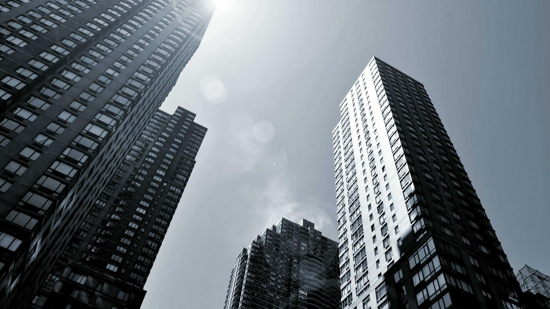 Фасад-Сервис строительная компания | Лидер украинского рынка