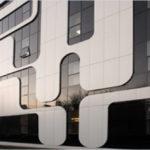 aluminivye-kompozitnye-paneli
